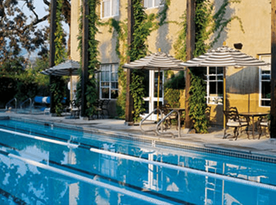 thing to do - activities in napa valley